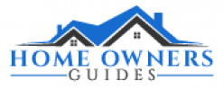 Home Owners Guides