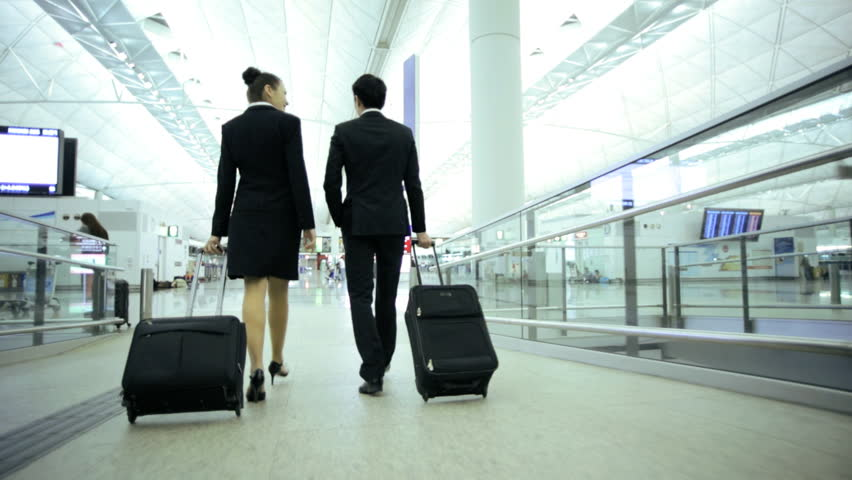 How to Make the Best of Your Business Travel